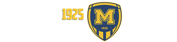 [Изображение: logo_m1925.png]